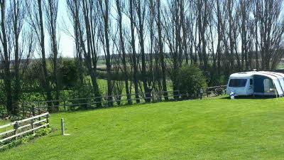 Poplar Farm, LN10 6YL