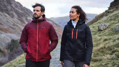 Mountain Warehouse images