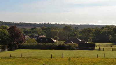 Randalls Farm, BH24 4HJ, Ringwood, Hampshire