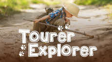 Tourer Explorer sites