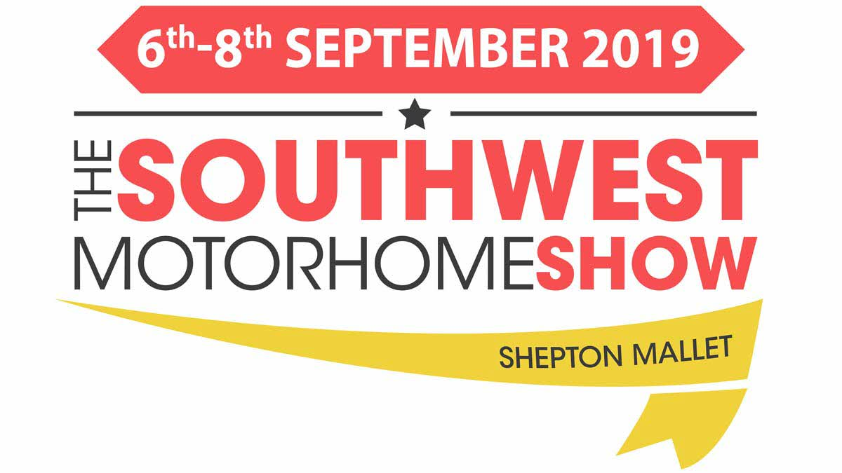 The South West Motorhome Show