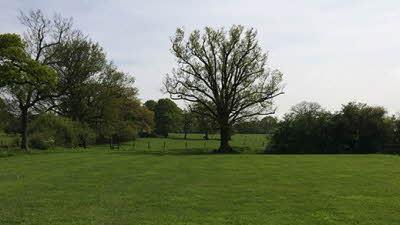 Chephurst Farm, RH12 3JH