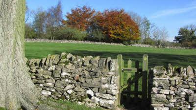 Hollington End Farm, DE6 2AU, Ashbourne, Derbyshire
