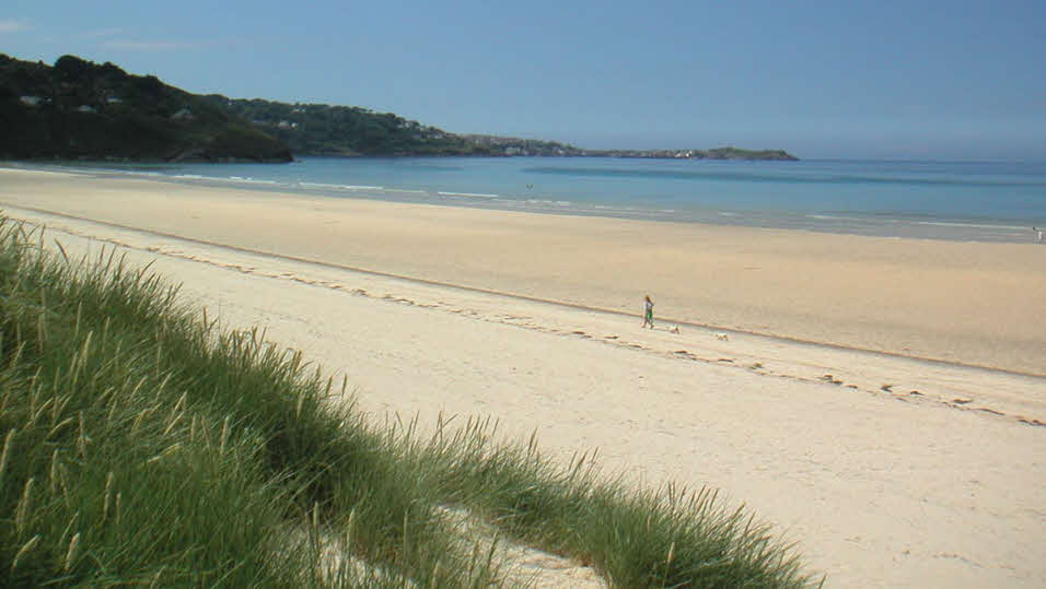 Best Beaches Near Chester