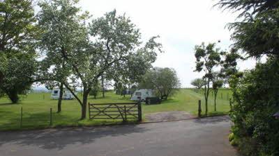 Ingon Bank Farm, CV37 0NY, Stratford-Upon-Avon, Warwickshire