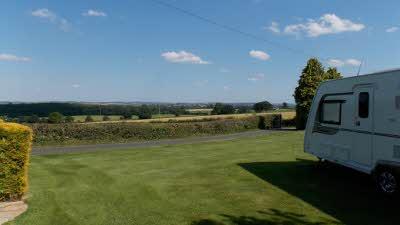 Tedstill House Farm, WV16 6AH