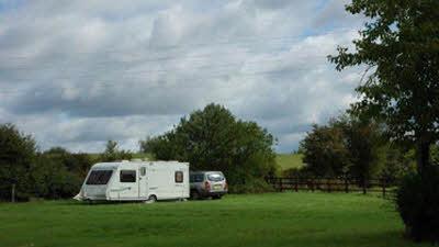 Cleat Hill Farm, B79 9HB