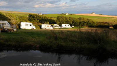 Mewslade View, SA3 1PJ