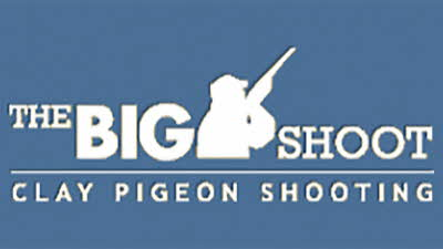 Offer image for: The Big Shoot . King's Lynn - 10% off for Members of the Caravan and Motorhome Club.
