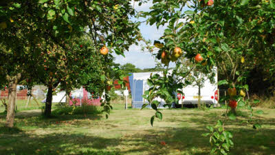 Bungalow Farm, IP8 3QN, Ipswich, Suffolk