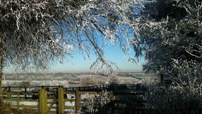 Covert Farm CL, NN6 8DU, Daventry, Northamptonshire