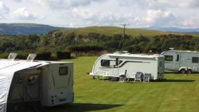 Plas Onn Isa, LL22 8DT, Colwyn Bay, Conwy, Wales