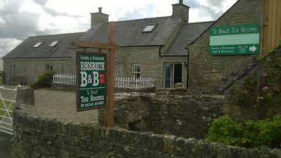 Rhosboeth, LL74 8RU, Benllech, Anglesey, Wales