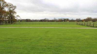 Roundoak, ME17 3ED, Maidstone, Kent