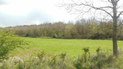 Newbold Grounds, NN11 6JZ