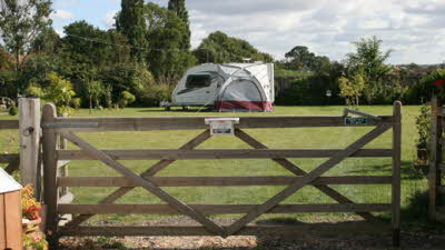 Windrush CL, PE13 5BU, Wisbech, Cambridgeshire