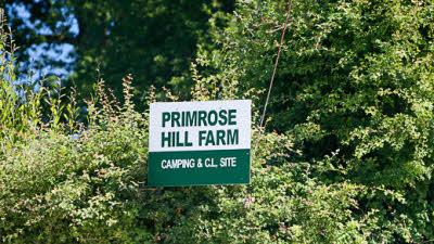 Primrose Hill Farm, BH19 3EE. Swanage, Dorset