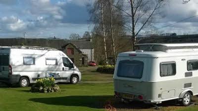 Quarryhill, PH10 6SG, Blairgowrie, Perthshire & Kinross, Scotland