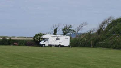 Seabreeze, EX39 1NF, Bideford, Devon