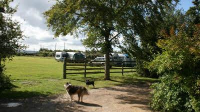 Greenway Farm, TA5 2AX, CL