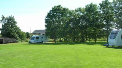 Oak Farm, PR4 3HR, Kirkham, Lancashire