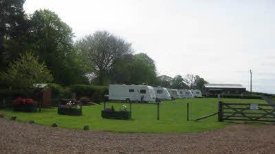East Fortune Farm, EH39 5BT, North Berwick, East Lothian