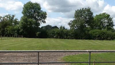 Buckthorn Farm, YO18 7JN