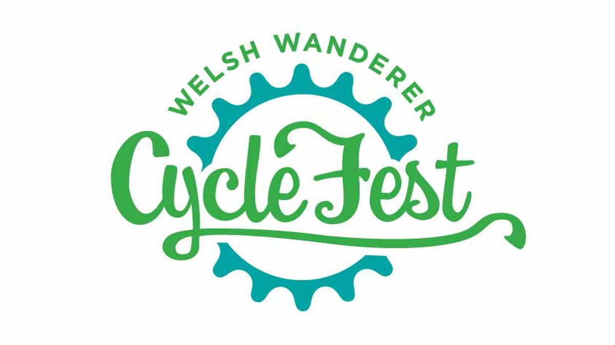Welsh Wanderer - CycleFest