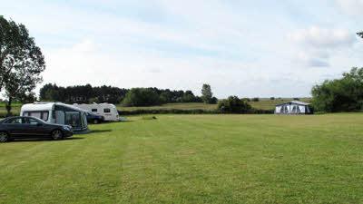 Lower Wood Farm, NR29 3JQ, Caister-On-Sea, Norfolk