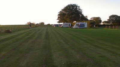 Southfield Farm, SN16 9NF, Malmesbury, Wiltshire