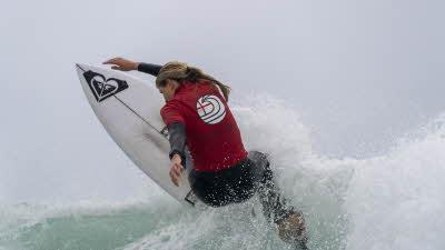 Surf England Member Offer