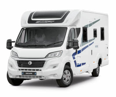 4fb0f91df4 A pleasure to deal with and I saved £200 on my motorhome insurance.""