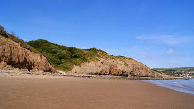 Smugglers Rock Country House, YO13 0ER, Scarborough, North Yorkshire