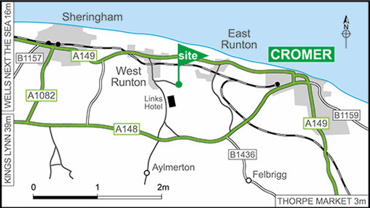 Creative Butlins Minehead  Caravan Hire In Somerset  Nearby Attractions