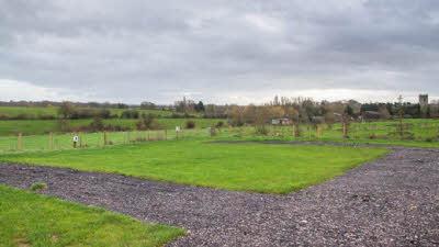 Furlongs Farm, GL20 6EU
