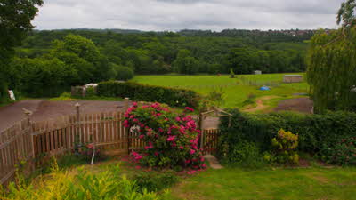 Rosewood Farm, TN21 8PY, Uckfield, East Sussex