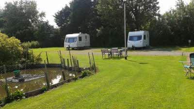 Laithes Lodge, FY4 5LA, Blackpool, Lancashire