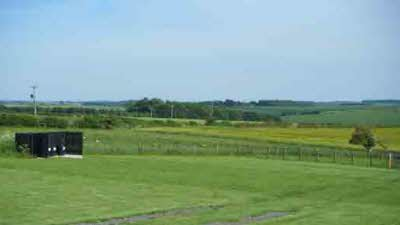 Woldsway, YO43 3LT, Market Weighton, East Riding of Yorkshire