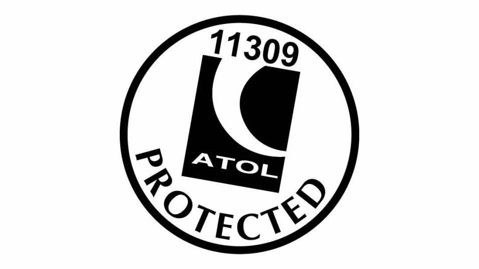 Alan Rogers Travel Ltd ATOL Protected license