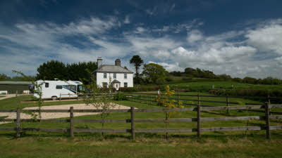 Poole Farm, PL15 9SX, Launceston, Cornwall