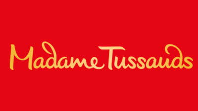 Offer image for: Madame Tussauds Blackpool - Pre-booking required online up to 35% discount