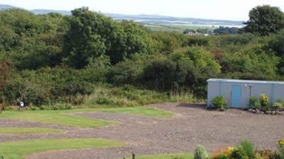Low Glengyre Farm, DG9 0QY, Stranraer, Dumfries & Galloway
