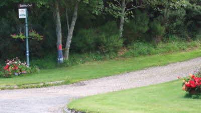 Smithy Croft, AB43 7DQ, Fraserburgh, Aberdeenshire
