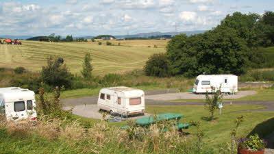 Carr's Hill, FK6 6RH, Stirling, Stirlingshire