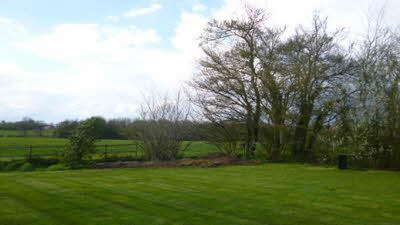 Ducksfoot Farm, IP21 4YB, Harleston, Norfolk