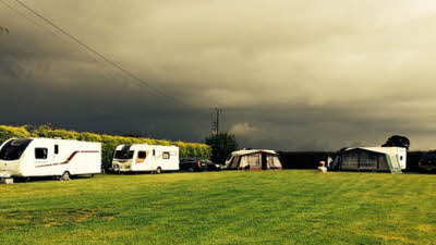 Hollins Green Farm, CW10 0LB, Sandbach, Cheshire