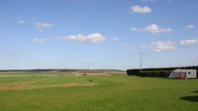 Mealand Hill, DN38 6DZ