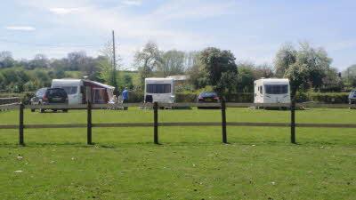 Woodcock Lodge Farm, WV16 6BN, Bridgnorth, Shropshire