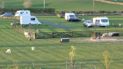 Springlee, TD6 9DU, Melrose, Scottish Borders, Scotland
