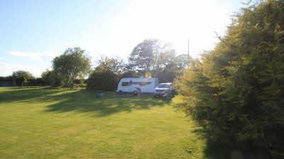 Swn Y Mor, LL53 6NZ, Criccieth, Gwynedd, Wales